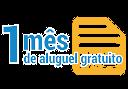 merit3_PT