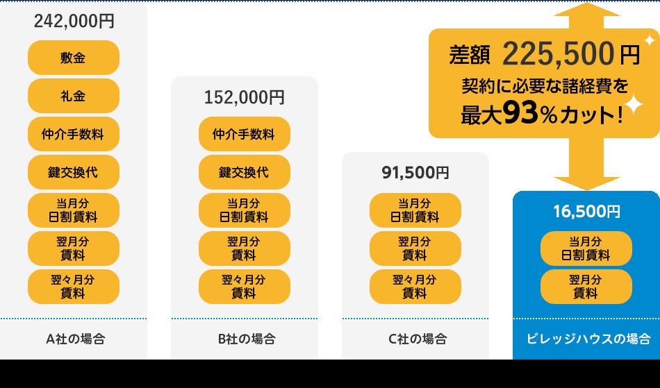 chart_desktop_JA