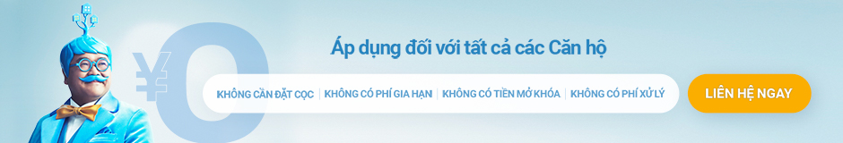 banner-desktop-vn
